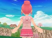 erika_mizugi3